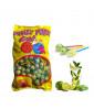 Ramzy Fizzy Mojito x 200 pcs en SAC