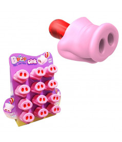 B-Pop Oink x 12 pcs