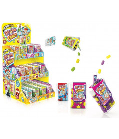 Doctor Lab Candy x 80