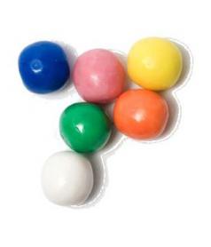 Bille Gum 2,8 cm 2kg