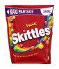 Skittles Original 350 gr x 10 sachets