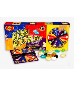 Bean Boozled Spinner - Jelly Belly