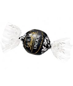 Lindor 60% cacao 10 kg de Lindt