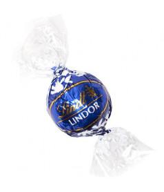 Lindor Choco Noir 10 kg de Lindt