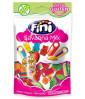 Sachet Fini Savanna Mix 160 gr x 16