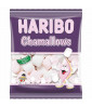 Sachet Haribo 120 gr Polka x 30