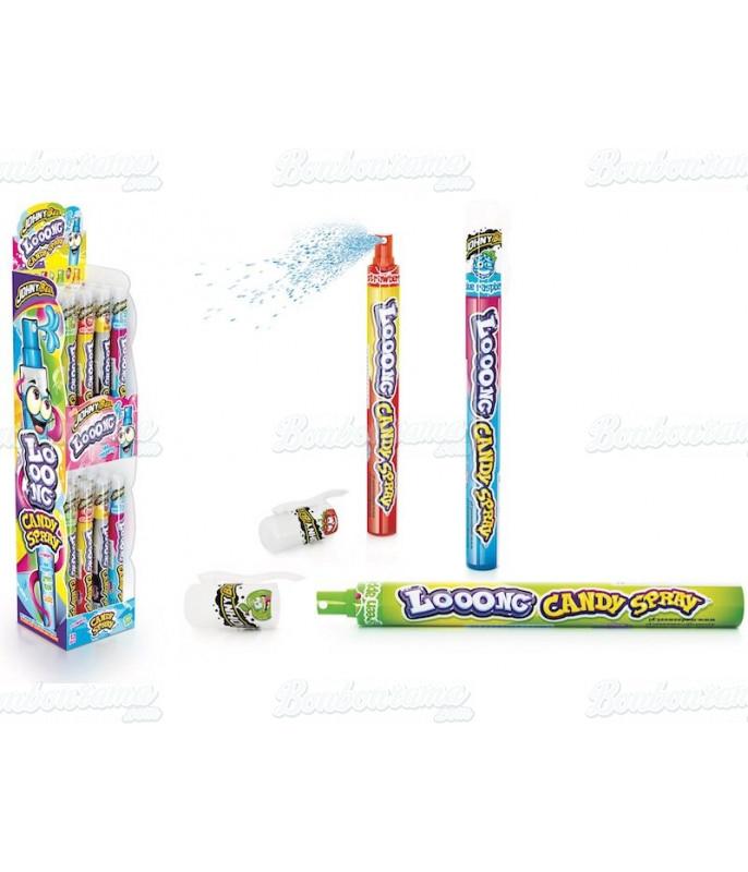 Looong Spray x 32 pcs