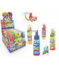 Fruit Spray x 24 pcs