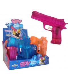 Super Pistol x16 pcs
