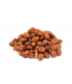 Praline Peanut 5 kg