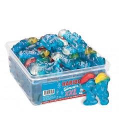 Smurf XXL x 60