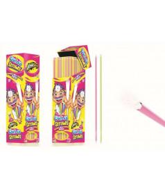 Straws Dr Lab x 250 pcs