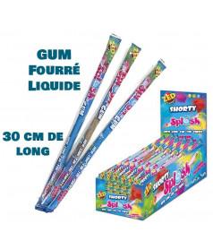 Splosh Gum Fourré Liquide x 30 pcs