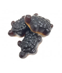 Salted Turtles 1 kg