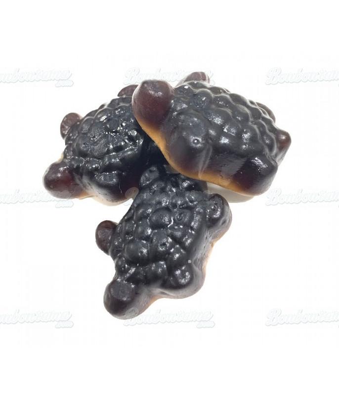 Salted Turtles 1 kg