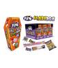 Halloween Scary Box Fini 18 x 99 gr