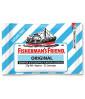 Fisherman's Friend Original Sans Sucre 25 gr x 24