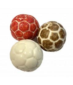 Ballon Foot Gum Vidal x150 pcs
