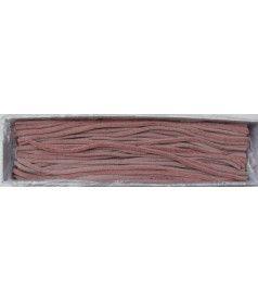 Licorice Rope Tropical x100 pcs