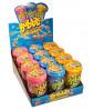 Bubble Rubblez x12 pcs