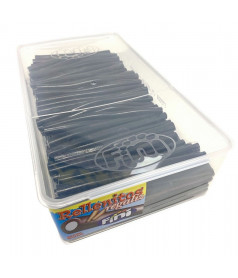 Filled Jelly Stick Licorice x 200 pcs