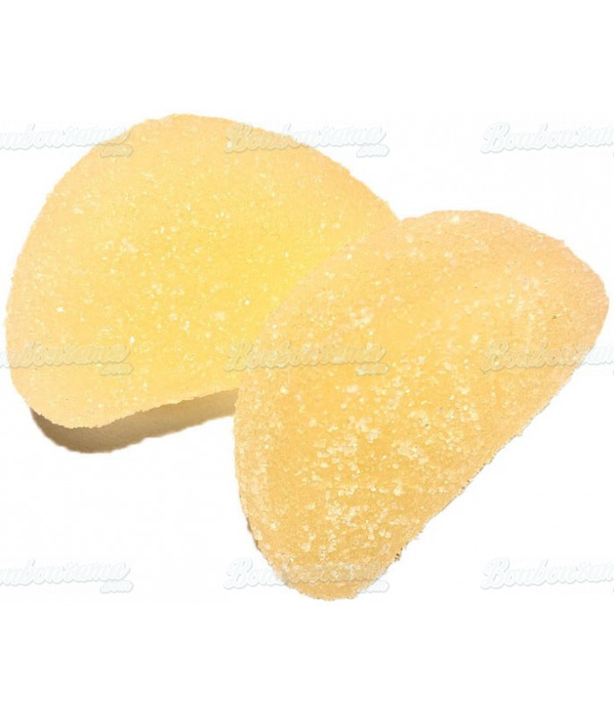Big Jelly Lemon Slice 5 kg