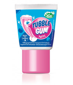 Tubble Gum Tutti x 36 pcs