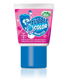 Tubble Gum Color x 36 pcs