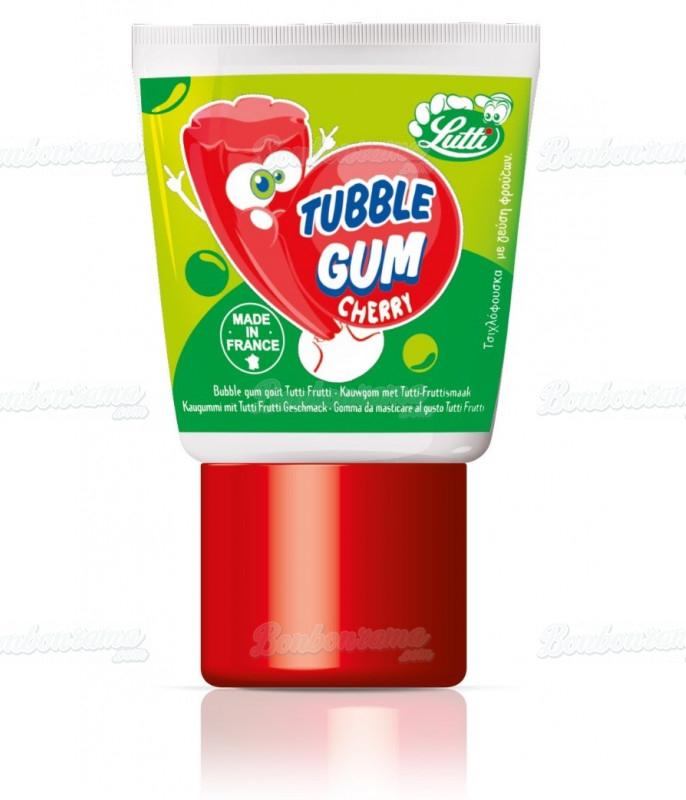 Tubble Gum Cerise x36 pcs