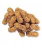 Cacahuète Feuilletée 3kg
