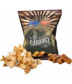 Pop Corn Caramel Sel de Guérande 50 gr x 120 sachets