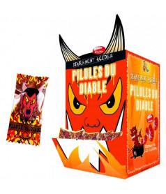 Devil Pills Cola x 300 pcs