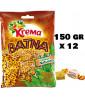 Batna Krema 150 gr x 12 pcs