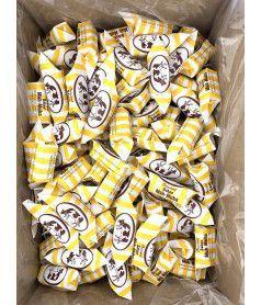 Muh-Muhs Creamed Toffee 5 kg