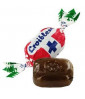 Wrapped Candy Croibleu Pine Sap 2 kg