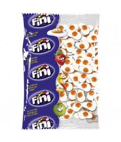 Jelly Fried Egg Fini x 385 units