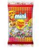 Chupa Chups Mini x 300 pcs Vrac en Sac
