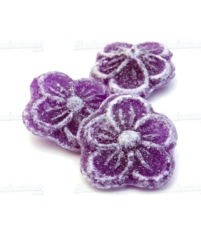 Violette Kubli 2 kg