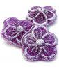 Violet Kubli 2 kg