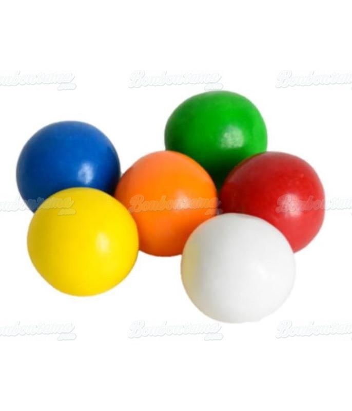 Bubble Balls Hitschler 2,5 kg