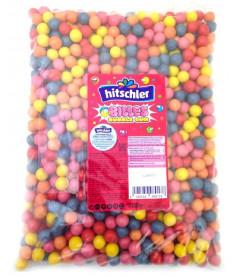 Bille Gum Hitschler 2,5 kg