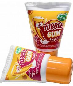 Tubble Gum Mango x 36 pcs