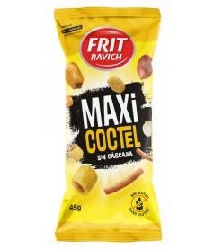 Maxi Boom Frit Ravich x 24