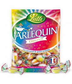 Lutti Bag Arlequin 12 x 100 g