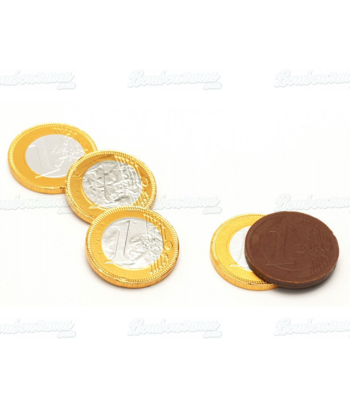 Grande Pièce en Chocolat - 10 kg