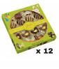 Easter Box 250 g x 12