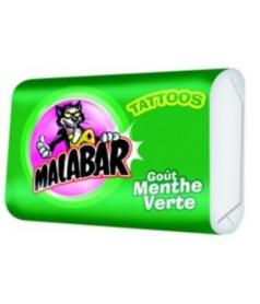 Malabar Mint x 200 pcs