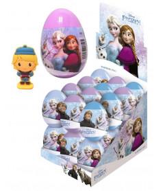 Surprise Egg Frozen 2 Disney x 24