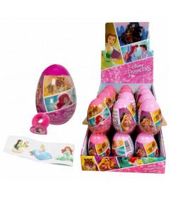 Surprise Egg Disney Princess x 24