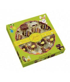 Easter Chocolate Box 250 g